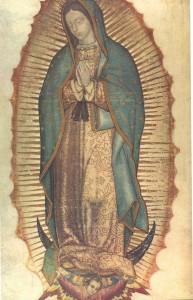 MariaGuadalupe