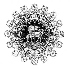 Biuletyn-042017