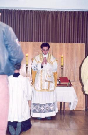 msza i wyk 1994 01