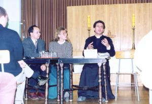 msza i wyk 1994 02