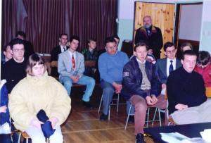 msza i wyk 1994 03