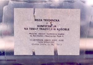 msza i wyk 1994 04
