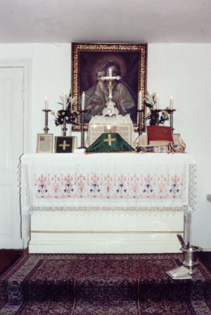kaplica w sopocie 1998 20100223 1040423334