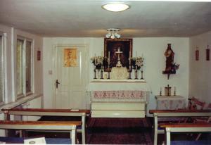 kaplica w sopocie 1998 20100223 1507704562
