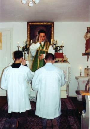 kaplica w sopocie 1998 20100223 1573589938