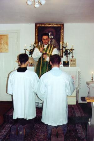 kaplica w sopocie 1998 20100223 1730087719