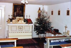 kaplica w sopocie 1998 20100223 1962410817