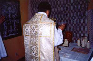 wizyta kaplana u chorego 20100114 1242447528