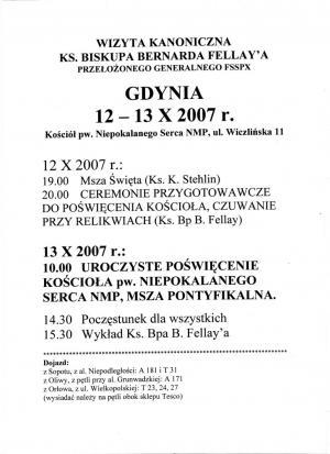 6 pokropienie cian zewntrznych 20100224 1259018769