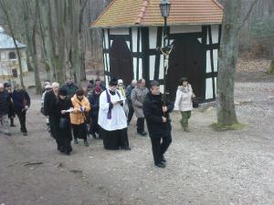 Kalwaria Wejherowska