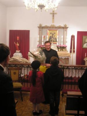 11 spotkanie z wiernymi 20101020 1148269547