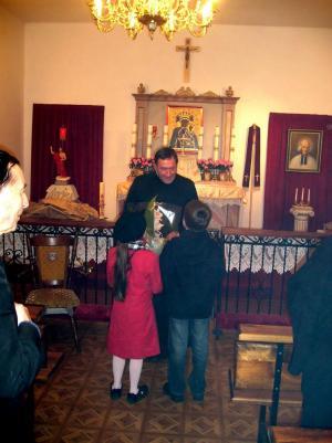 11 spotkanie z wiernymi 20101020 1277720725
