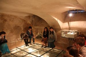 20 muzeum ludobjstwa dawny paac kgb 20101229 1310158436