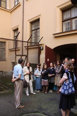 20 muzeum ludobjstwa dawny paac kgb 20101229 2031186352