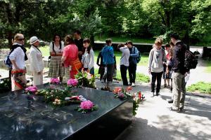 23 cmentarz na rossie 20101229 1183951908