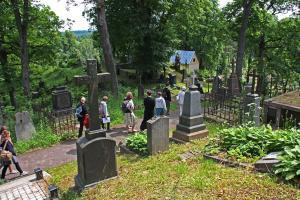 23 cmentarz na rossie 20101229 1432936623