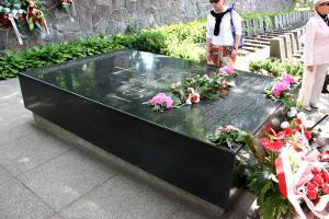23 cmentarz na rossie 20101229 1880697771