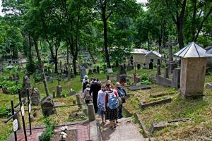 23 cmentarz na rossie 20101229 1893175043