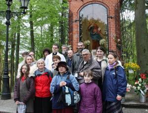 sanktuarium w matemblewie 20101020 1841176441