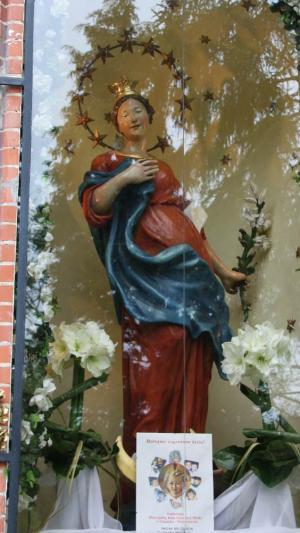 sanktuarium w matemblewie 20101020 2031795058