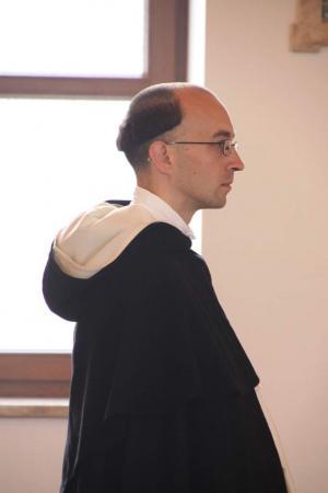 dominikanie w przeoracie gdyskim 20130122 1200746348