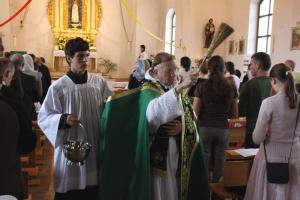 dominikanie w przeoracie gdyskim 20130122 1226066723