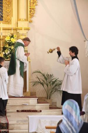 dominikanie w przeoracie gdyskim 20130122 1234021227