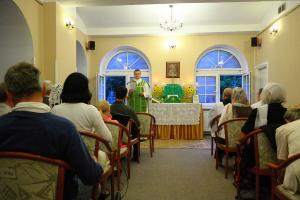 msza w w olsztynie 20130122 1155041498
