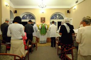 msza w w olsztynie 20130122 1166014343