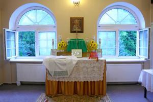 msza w w olsztynie 20130122 1262101254