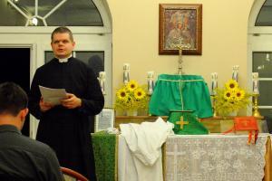 msza w w olsztynie 20130122 1366130400