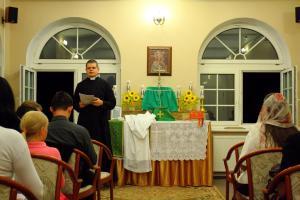 msza w w olsztynie 20130122 1840394109