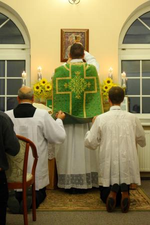 msza w w olsztynie 20130122 1976832865
