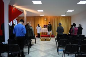 msza aobna w olsztynie 2112012 20130122 1175363946