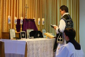 msza aobna w olsztynie 2112012 20130122 1664059636