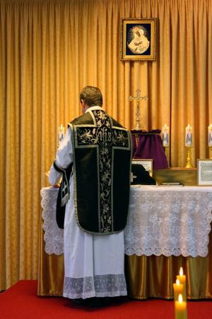 msza aobna w olsztynie 2112012 20130122 1734350390