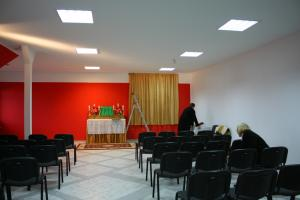 urzdzenie nowej kaplicy 20130122 1153784668