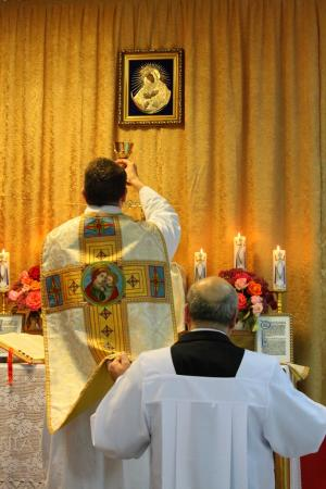 urzdzenie nowej kaplicy 20130122 1597311660