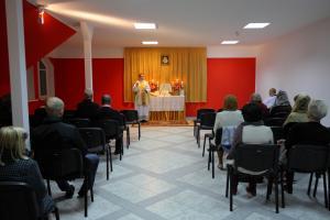 urzdzenie nowej kaplicy 20130122 1998148203