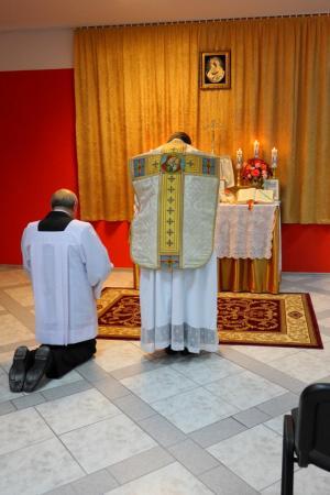 urzdzenie nowej kaplicy 20130122 2045780316
