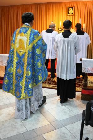 powicenie kaplicy w olsztynie i dzie skupienia 17-18112012 20130122 1006122223