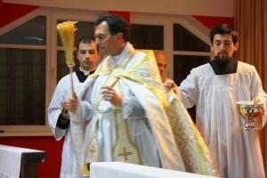powicenie kaplicy w olsztynie i dzie skupienia 17-18112012 20130122 1017996891