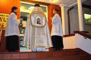 powicenie kaplicy w olsztynie i dzie skupienia 17-18112012 20130122 1045273723