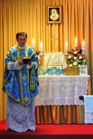 powicenie kaplicy w olsztynie i dzie skupienia 17-18112012 20130122 1094449509