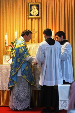powicenie kaplicy w olsztynie i dzie skupienia 17-18112012 20130122 1178920445