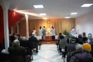 powicenie kaplicy w olsztynie i dzie skupienia 17-18112012 20130122 1200469553