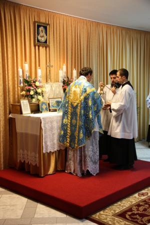 powicenie kaplicy w olsztynie i dzie skupienia 17-18112012 20130122 1267283166