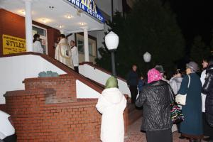 powicenie kaplicy w olsztynie i dzie skupienia 17-18112012 20130122 1299324412