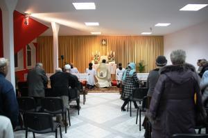 powicenie kaplicy w olsztynie i dzie skupienia 17-18112012 20130122 1345971170