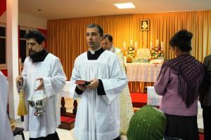 powicenie kaplicy w olsztynie i dzie skupienia 17-18112012 20130122 1386899044